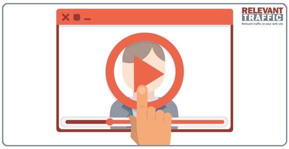 El vídeo online en la estrategia de marketing digital de las empresas